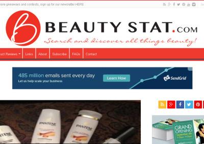 BeautyStat