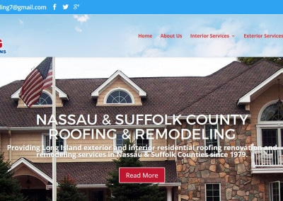 USA Remodeling Inc