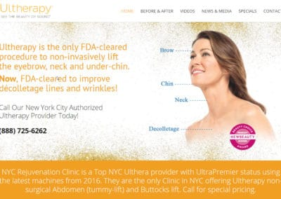 Ultherapy.org
