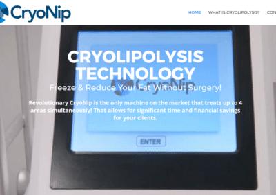 CryoNip.com